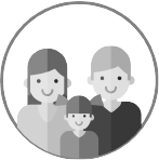 icoo-lihMesa de trabajo 8