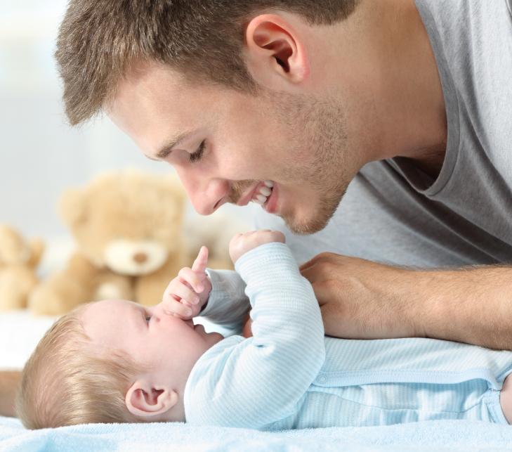 paternidad-duo-servicios-lih