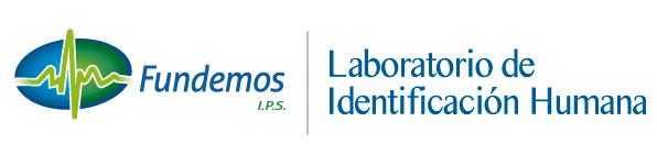 Laboratorio de Identificación Humana